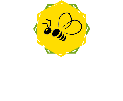 Le Rucher du Marandou